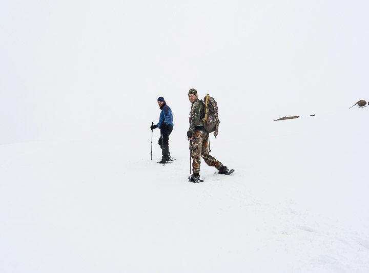 polar expérience andorra
